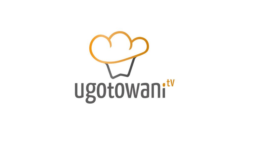 ugotowani_logo