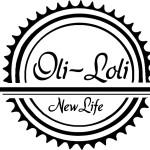 logo przez kopia