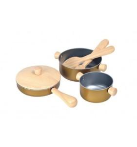 drewniane-przybory-kuchenne-plan-toys