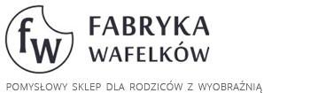 fabrykawafelkowpl-logo-1424945809