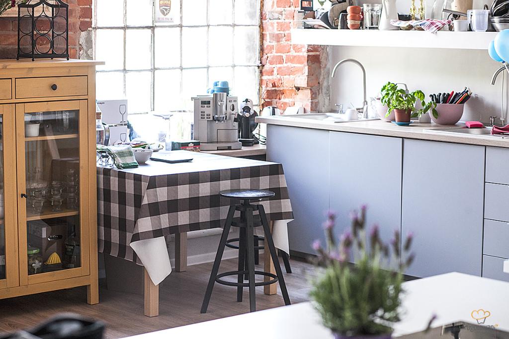 Baccaro Studio Kulinarne Łódź