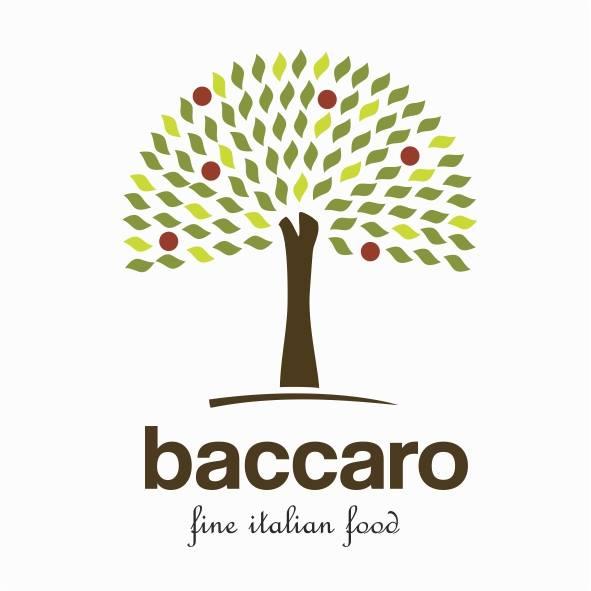 baccaro