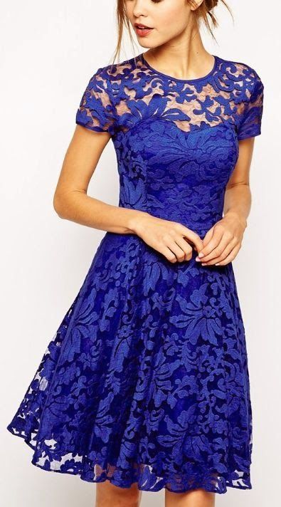 Mama weselna - szukamy sukienki na wesele