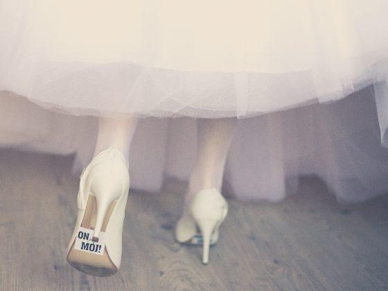 Ślub - i co dalej?