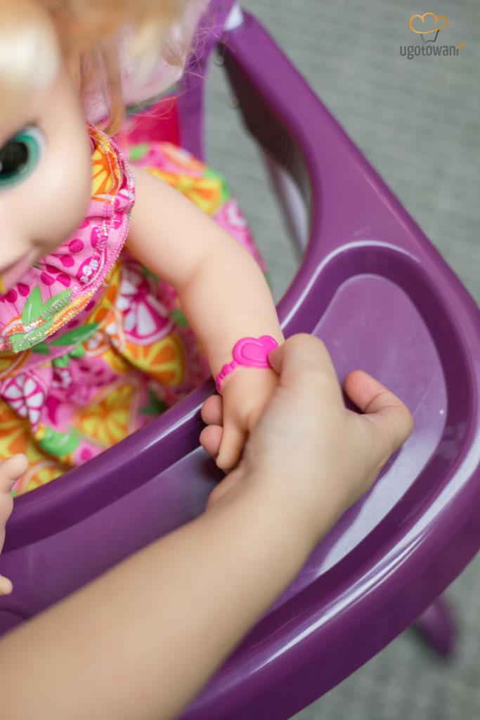 Jak przygotować dziecko na pojawienie się rodzeństwa
