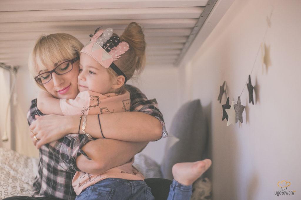 DIY - Jak zrobić girlandę do pokoju dla dzieci za 3 zł?