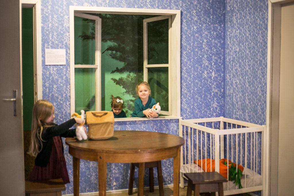 Atrakcje dla dzieci w Łodzi, semafor, łódź, co robić z dziećmi w łodzi