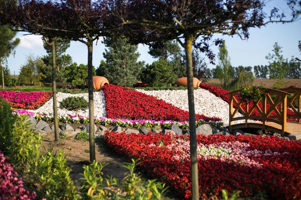 Minieuroland Park Miniatur w Kłodzku