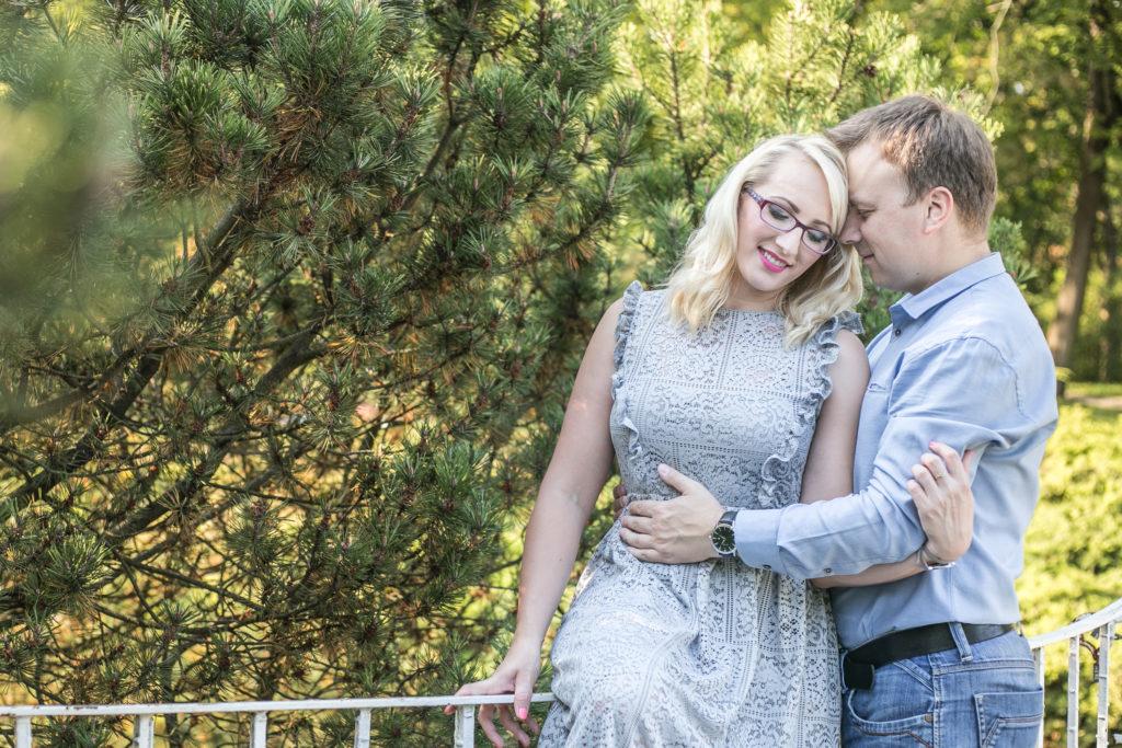 Jak być szczęśliwym w małżeństwie