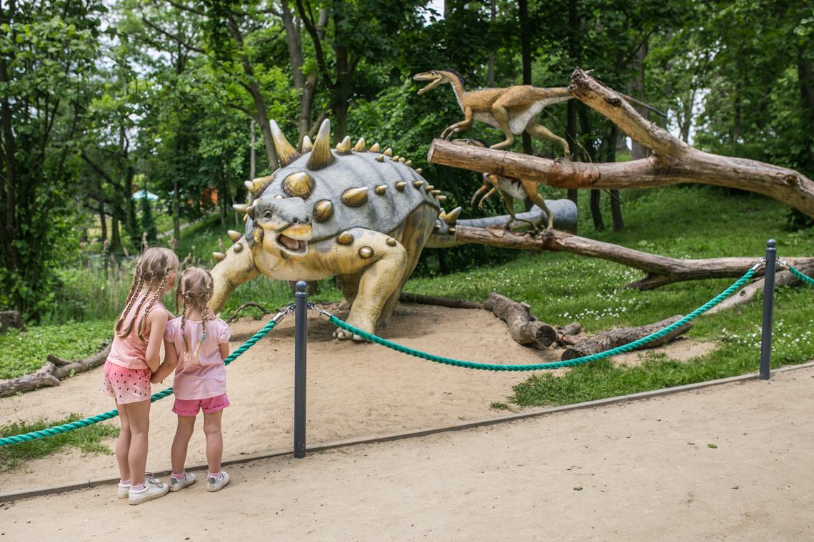 co robić z dziećmi w Łodzi, Łódź dla dzieci, atrakcje dla dzieci w Łodzi
