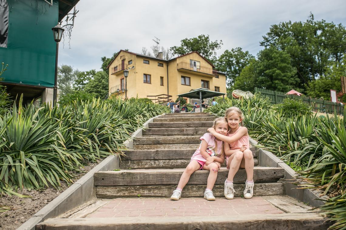 Co robić z dziećmi w Łodzi