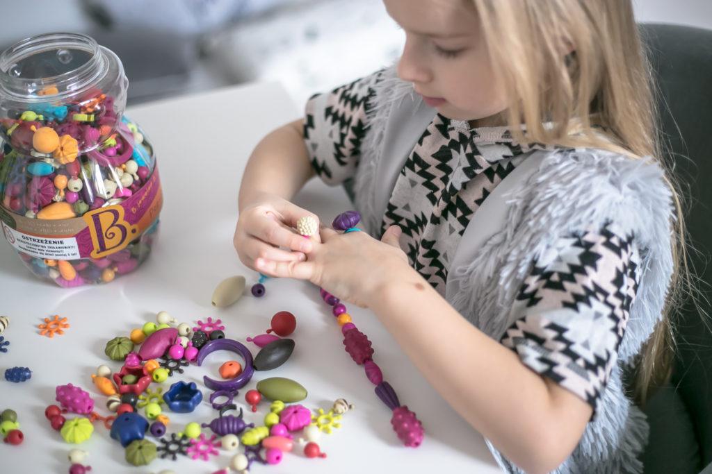 zabawki dla dzieci, allegro