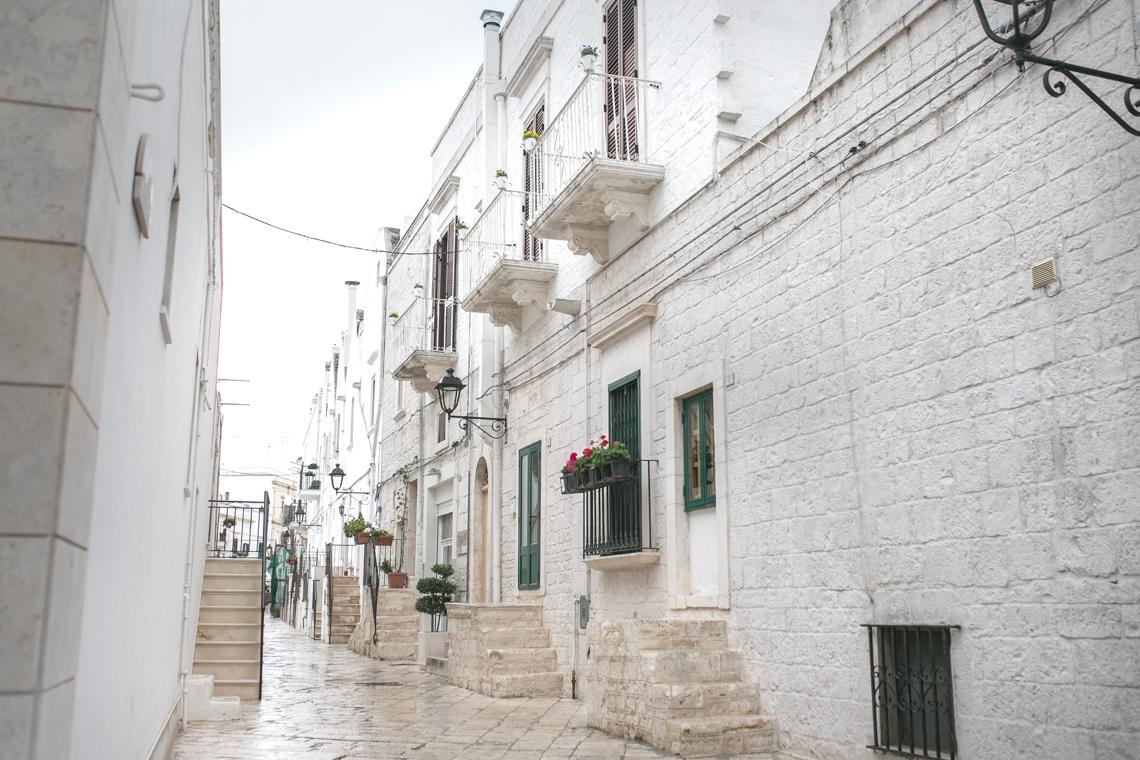 Co zobaczyć w Apulii, apulia, włochy, alberobello, locorotondo, ostuni, matera, jak zorganizować wyjazd do włoch
