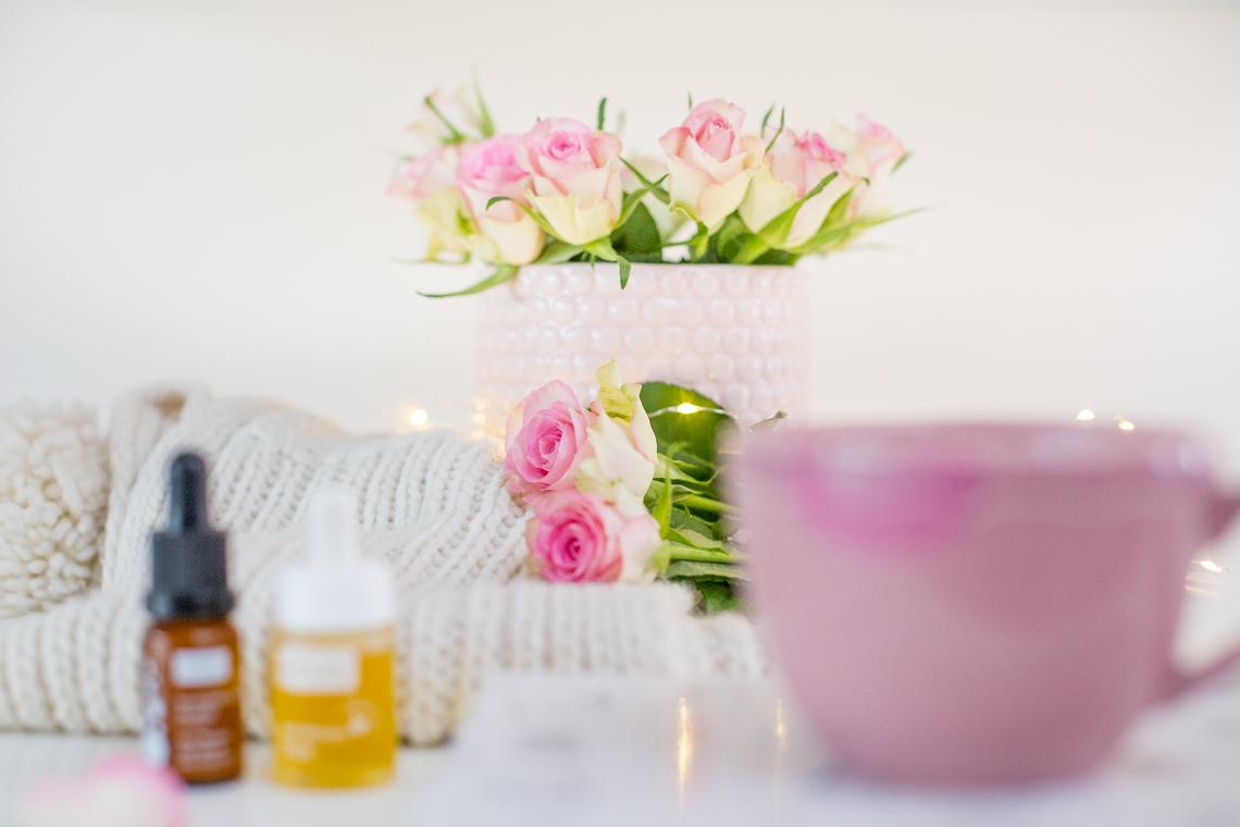 kosmetyki naturalne na zmarszczki, nikel, ekodrogeria, kawa, slow life