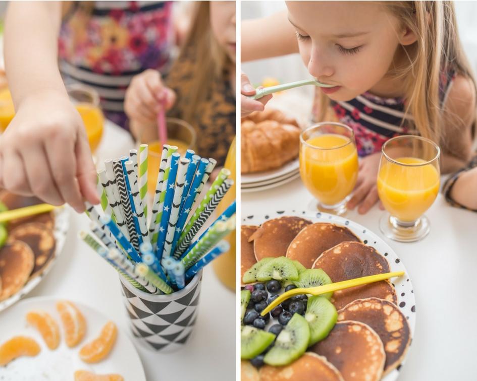 jak wzmocnić odporność dzieci, odporność, choroby, dzieci, sok pomarańczowy
