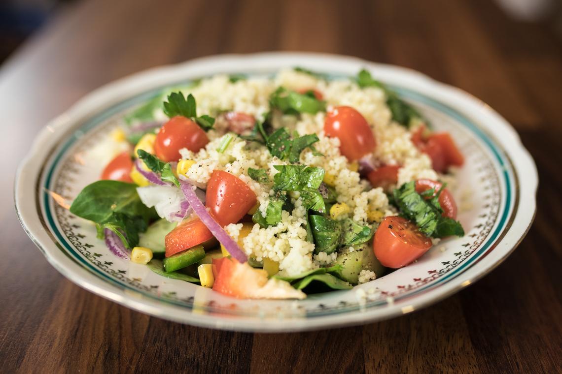 posiłki do pracy, fit, lunchbox, naturhouse, dietetyk