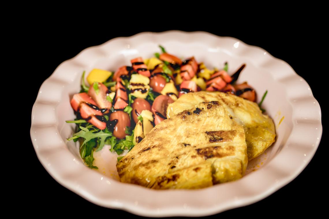 foodbook, co jeść żeby nie przytyć, zdrowe jedzenie, fit przepisy, co jeść żeby schudnąć