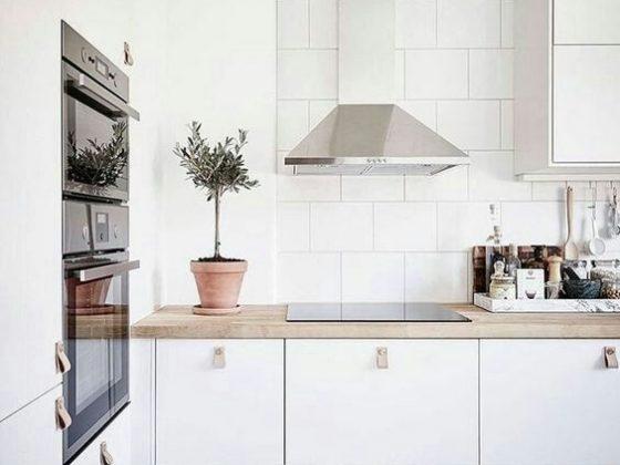 Archiwa Kuchnia Otwarta Na Salon Mamagerkapl