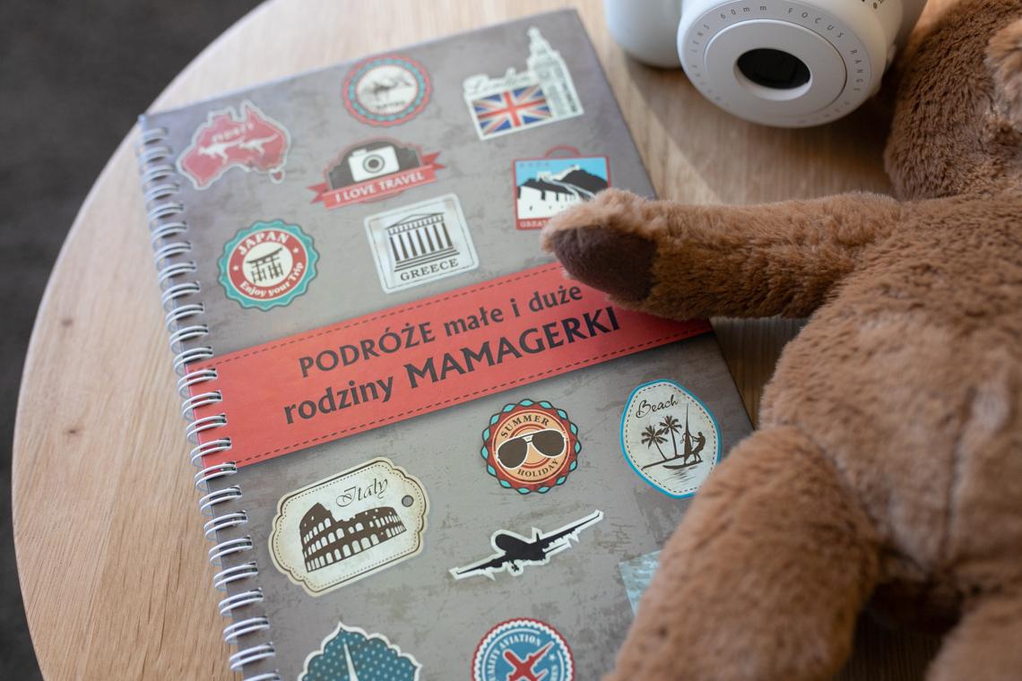 5 sposobów na prostszy domowy budżet!!!