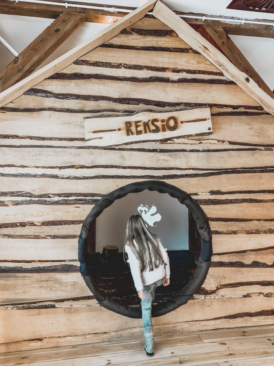Ferie w łodzi, atrakcje dla dzieci w Łodzi, papugarnia, klubokawiarnia w łodzi, mini zoo w łodzi