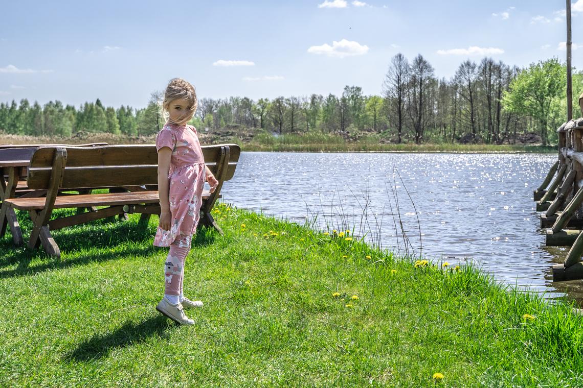 Majówka 2019 gdzie pojechać, polska dla dzieci, gdzie pojechać z dziećmi na weekend