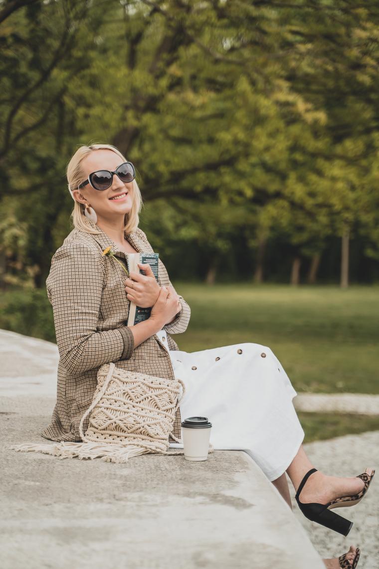 Bauch & Lomb, soczewki jednodniowe, jakie soczewki kupić, okulary przeciwsłoneczne, kiedy iść do okulisty, angelika witaszewska, mamagerka.pl, dobre soczewki