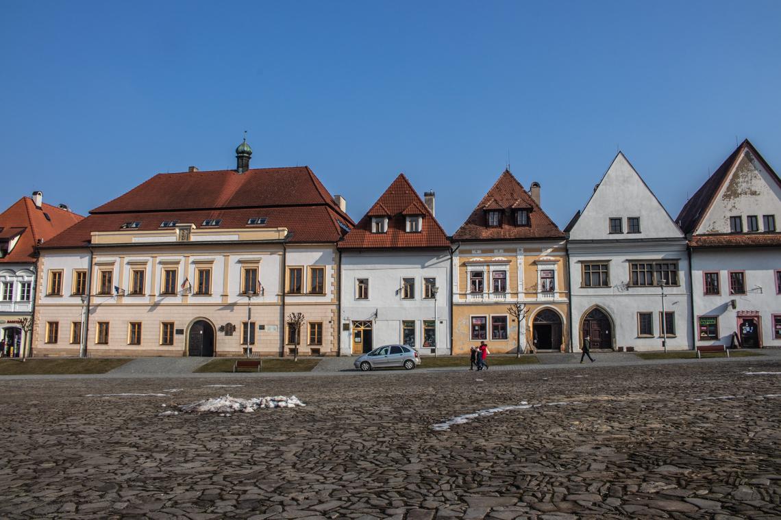 Krynica Zdrój dla dzieci - 41 fantastycznych atrakcji dla dzieci w Beskidach, muszyna atrakcje dla dzieci, mamagerka, bardejów, słowacja