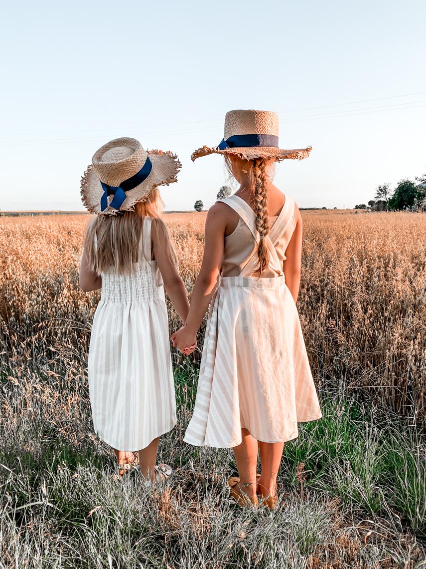 dwór droblin, rodzina, jak dbać o relacje w rodzinie, mamagerka, pakiet pla pań, babski relaks