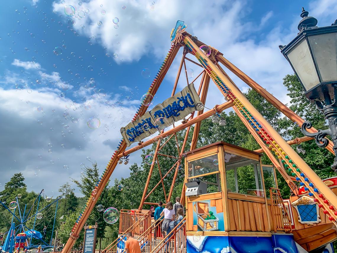 juarapark bałtów opinie, jurapark, park dinozaurów który, polska dla dzieci, park rozrywki dla dzieci, wakacje z dziećmi, co zwiedzić z dziećmi w polsce, mamagerka