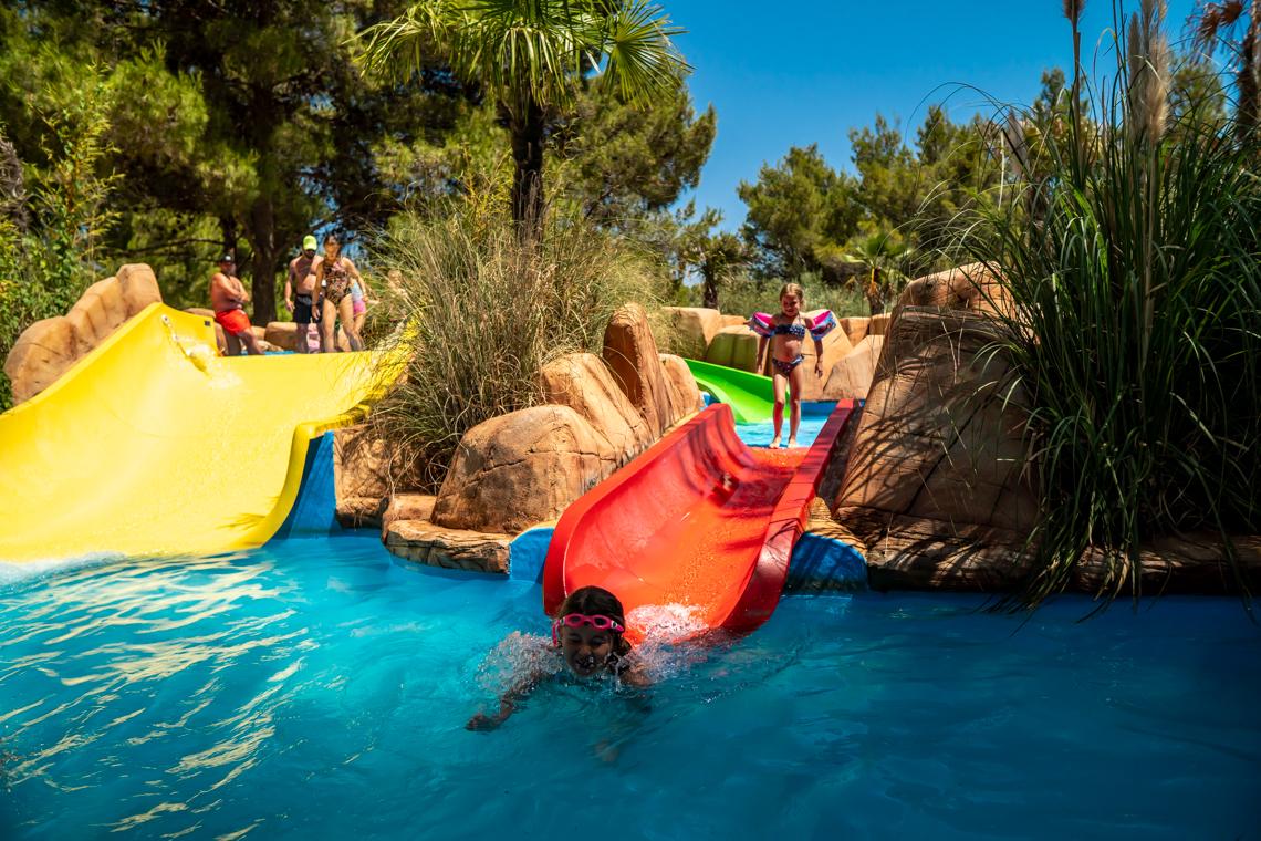 Sprawdzony camping w Chorwacji, solaris camping, mamagerka, chorwacja, co zobaczyć w chorwacji, camping dla dzieci w chorwacji, kwatery w chorwacji, aquapark solaris
