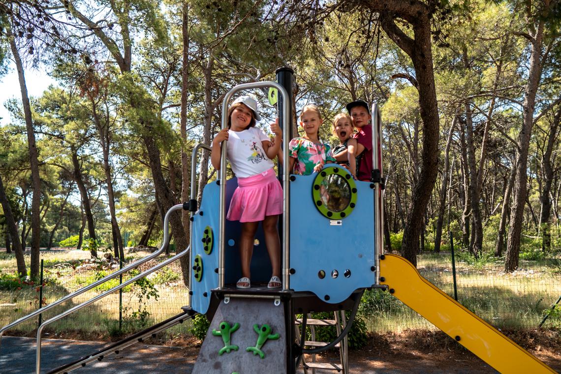 Sprawdzony camping w Chorwacji, solaris camping, mamagerka, chorwacja, co zobaczyć w chorwacji, camping dla dzieci w chorwacji, kwatery w chorwacji