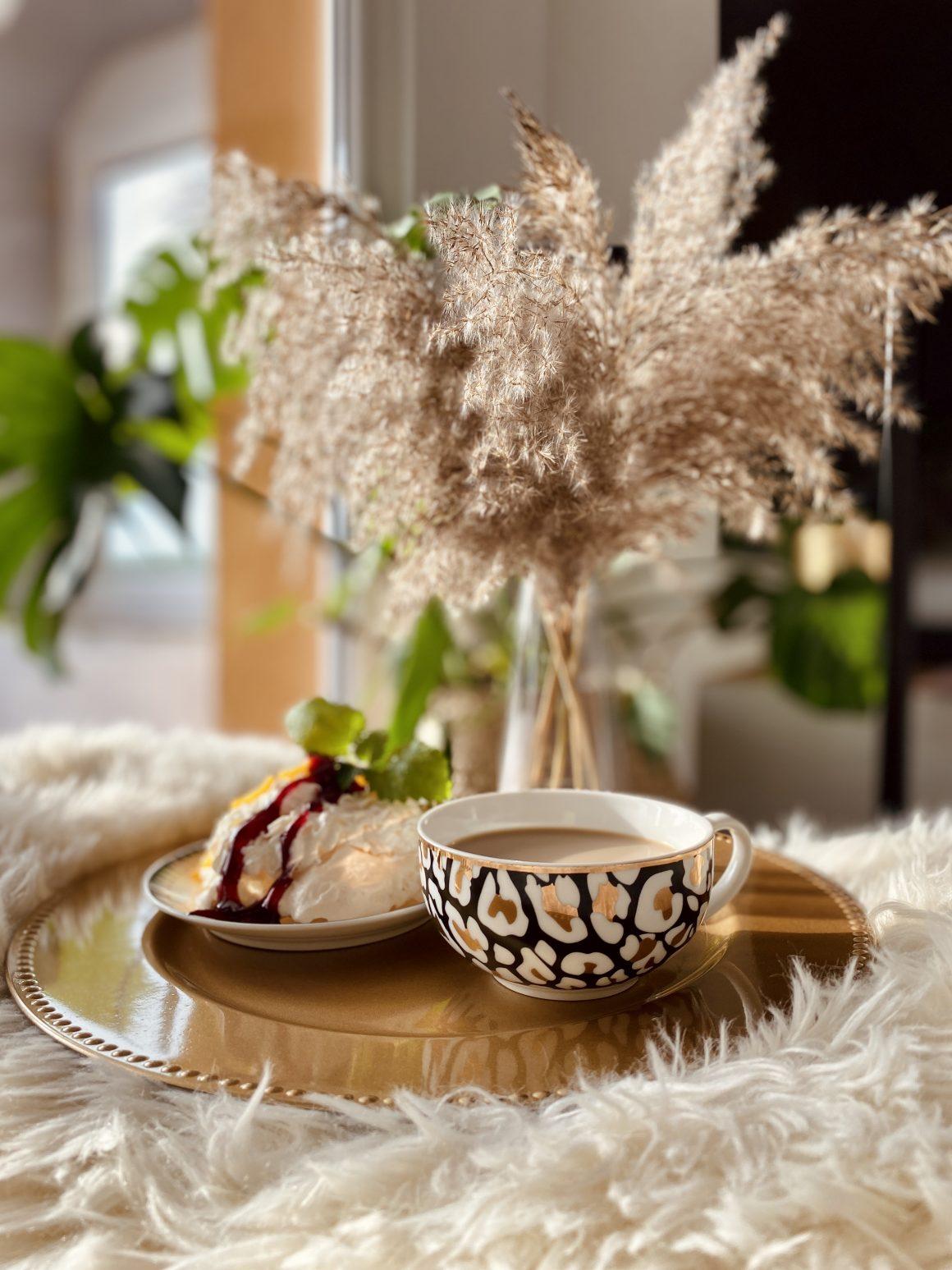 jak być szczęśliwym, jak zmienić swoje życie, kawa, angelika witaszewska, mamagerka