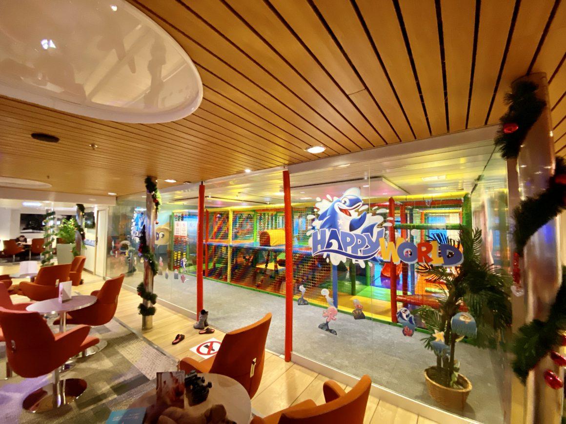 stena line, praktyczne wskazówki stena line, angelika witaszewska, mamagerka, prom do szwecji z dziećmi, atrakcje dla dzieci