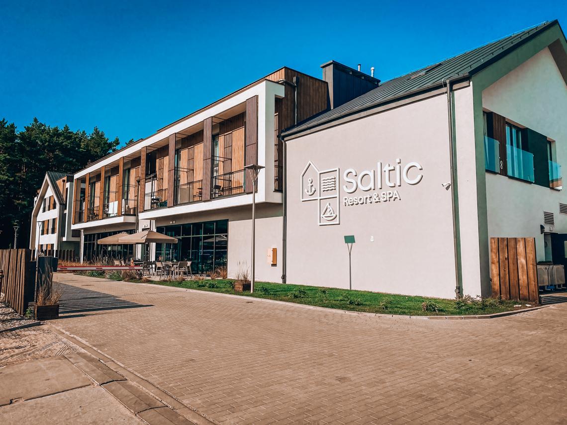 hotel baltic, hotel dla dzieci nad morzem, mamagerka, kołobrzeg nocleg