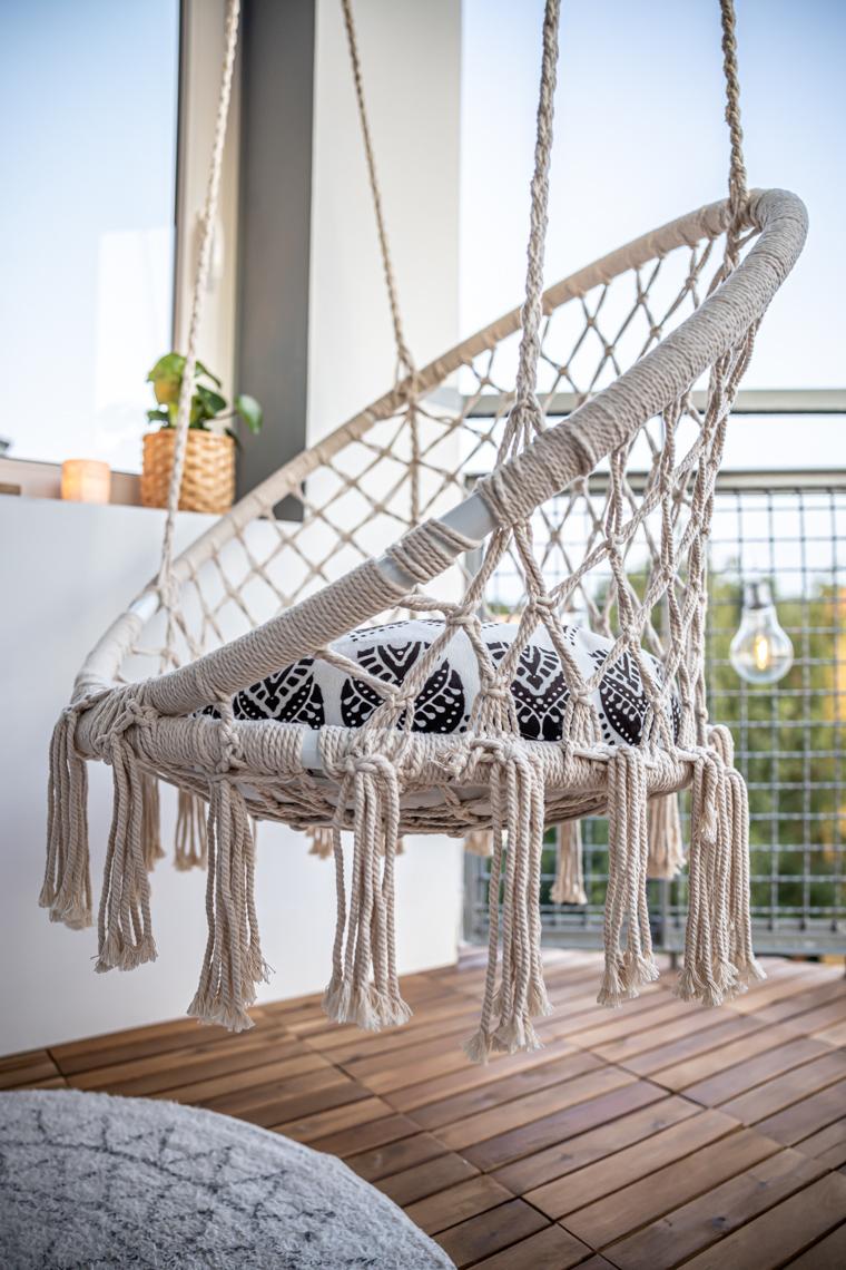 jak urządzić mały balkon, metamorfoza balkonu, mały balkon, mamagerka, wnętrza mamagerka, balkon w bloku, mały balkon jak zrobić