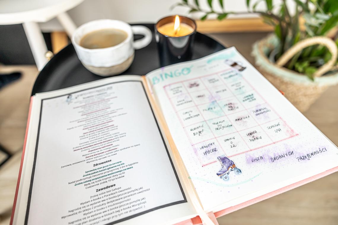 jak planować życie rodzinne, planowanie rodzinne, planowanie w rodzinie, planowanie posiłków, planer, dzieci i czas, mamagerka